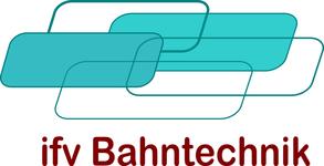 http://www.ifv-bahntechnik.de