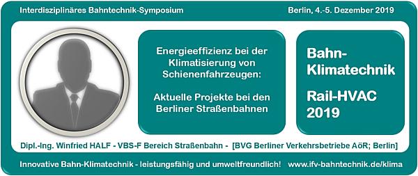 Berlin Www Ifv Bahntechnik De