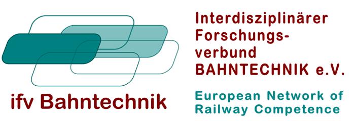 Homepage >>> www.ifv-bahntechnik.de