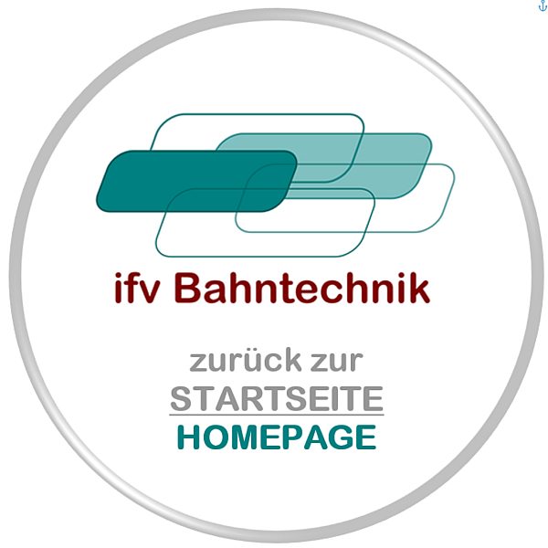 HOMEPAGE www.ifv-bahntechnik.de